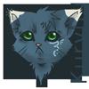 Kuryuu Cat icon by Alexis_Hoheimer