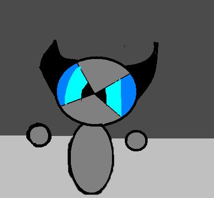 Bobody: Adoptable pokemon by AvatarFanZukoFanTOO