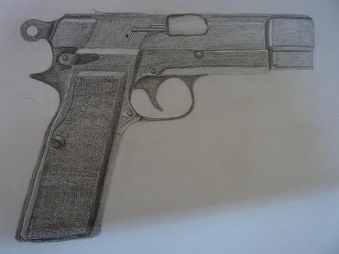 colt\gun by adint