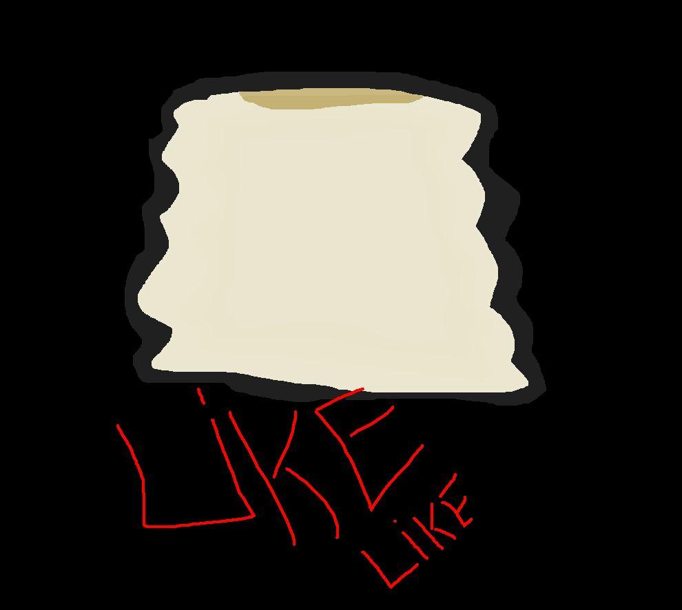 Like Lkie by allmccro