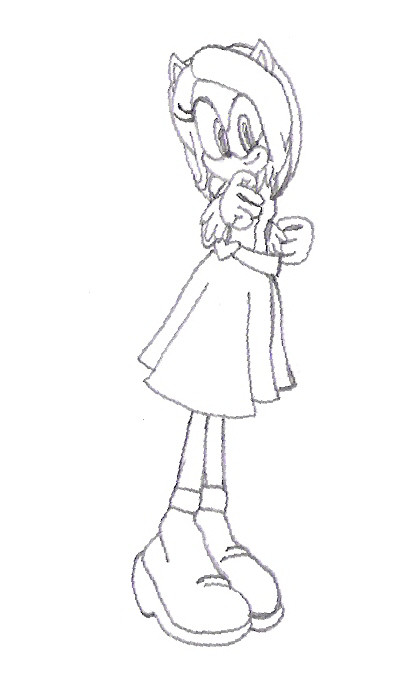 Alice by amy_rose_sweetie