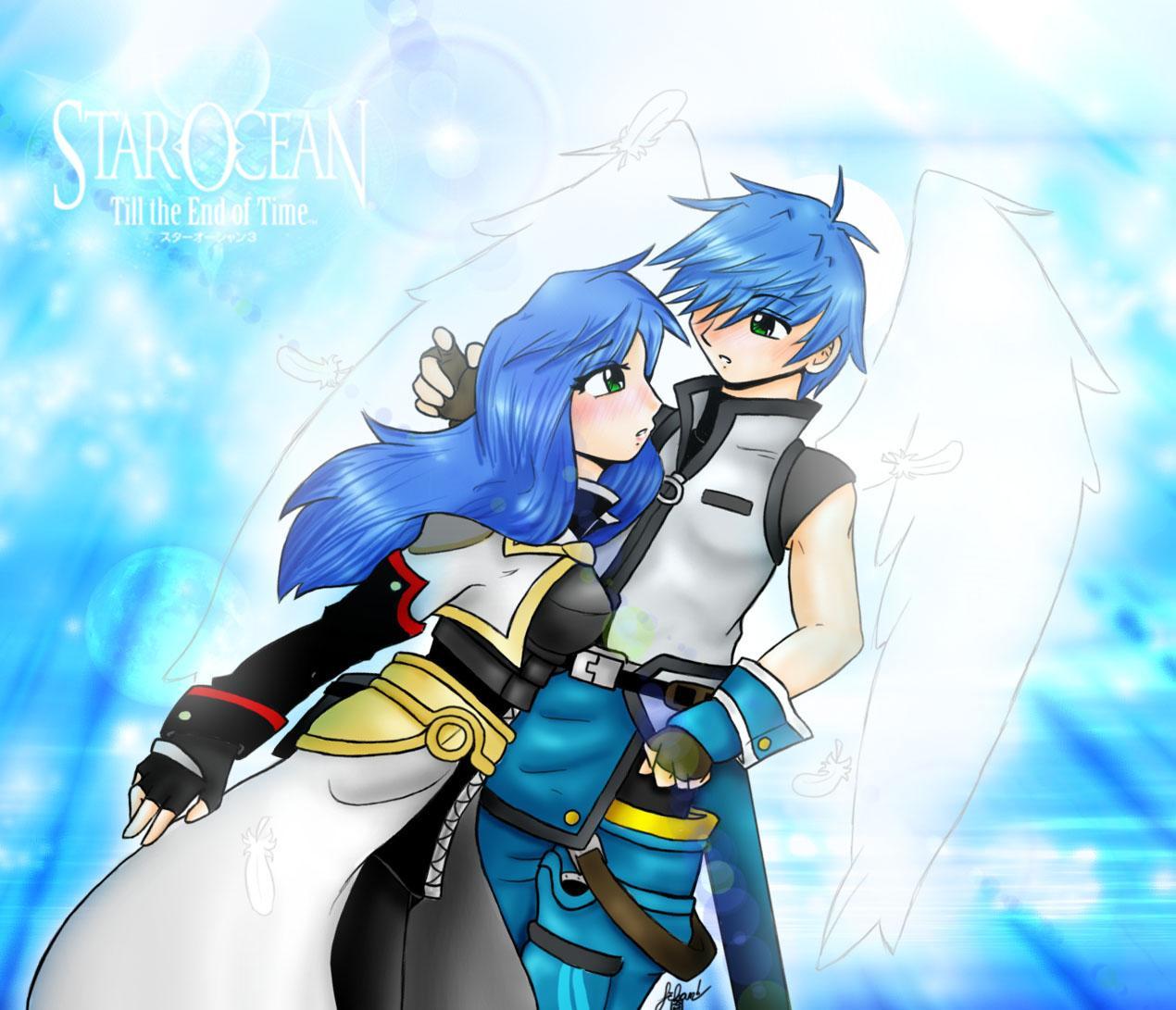 SO3: Fallen by anime_dragon_tamer