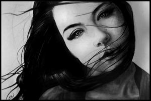 Hana Pestle by anngelik