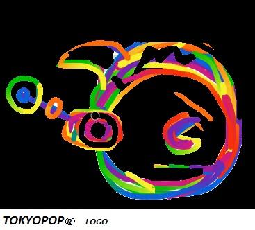 tokyo fan :D by artfreakjess1
