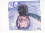 Allure by azuriidesigns