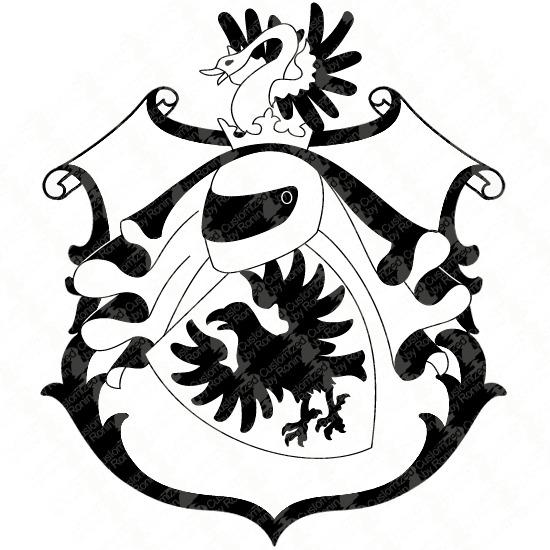 Driver Logo V-1.0 by Battou