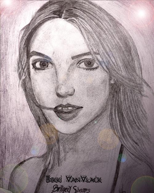 Britney2-altered by BekkiVV