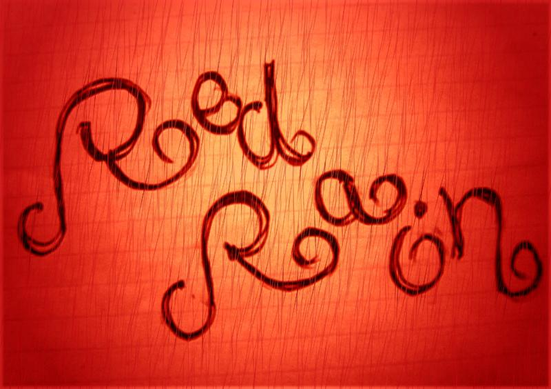 Red Rain by Blackcat135