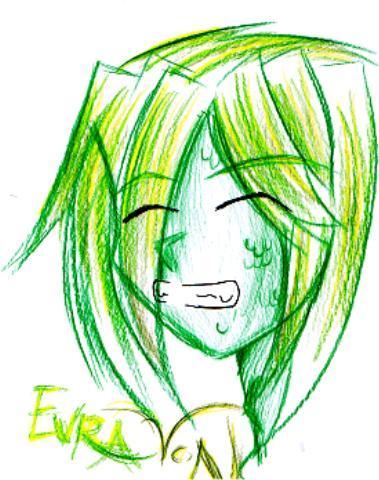 Evra Von by Boshi