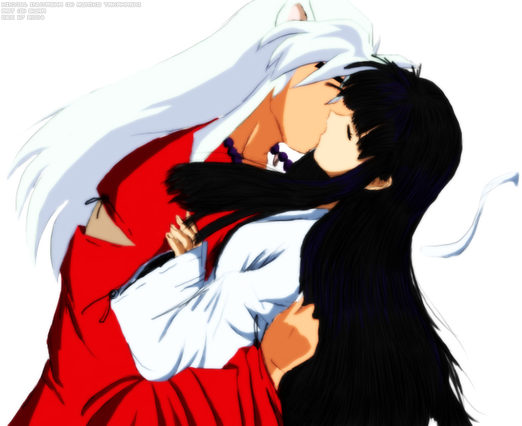 True Love by Bura