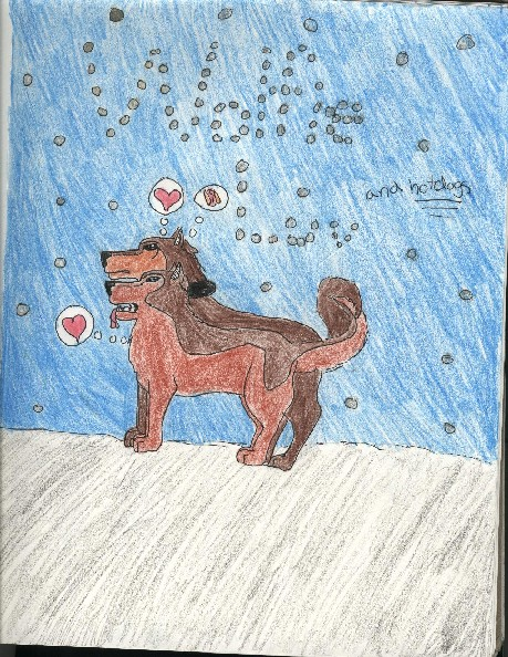 higes_wolf's request by brown_tabby