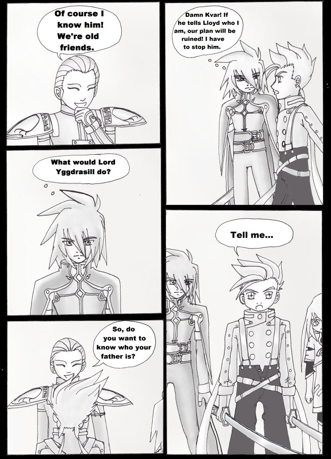 Tos comic part  2 by Cruxis_Katz