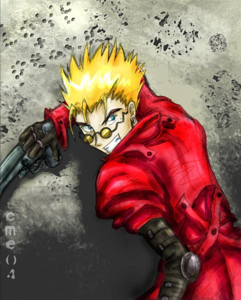 yay vash by cme