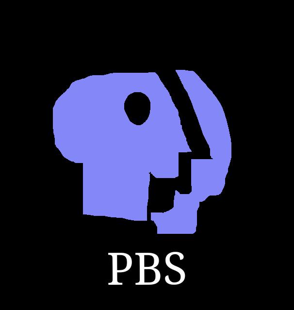 PBS 1984 Logo by Dariusman143
