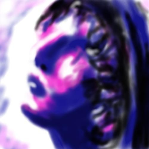 Light Thinking by DarkDragonMaster