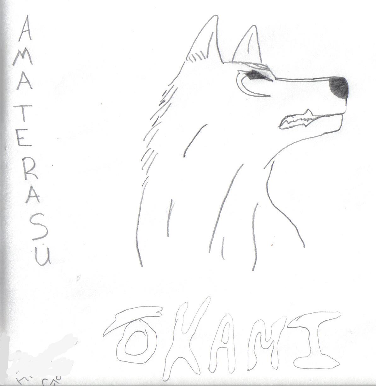 Ammy's Mad by DarkJakAngel01