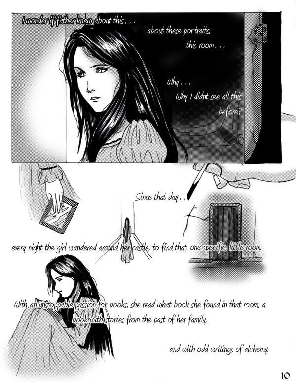 Chapter I - Pg.10 by Dark_Shiva