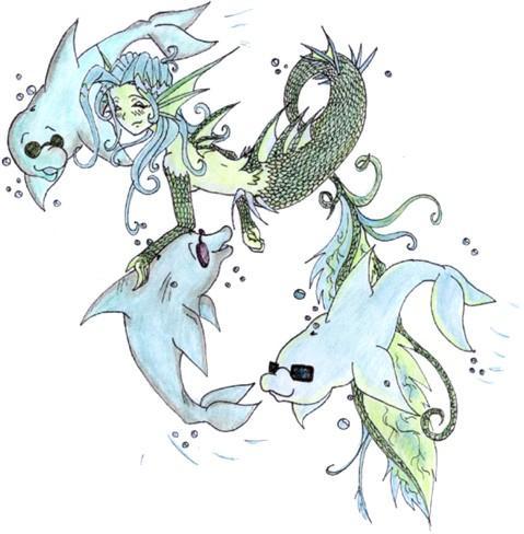 Shades! for Koga_Fan !^^ by DreamOfFire