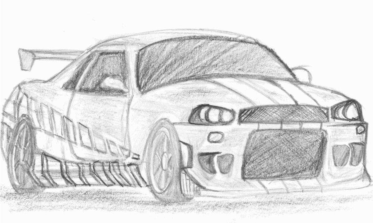 brians 1999 niss nissan skyline coloring pages brians 1999 niss nissan skyline coloring pages