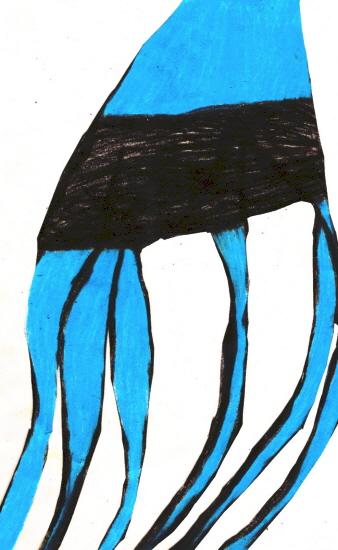 Gallaxhar's Legs And Shorts LOL^^ by Falconlobo