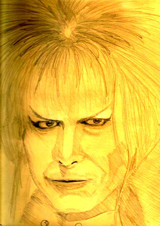 Jareth for Kimmi by Falthee