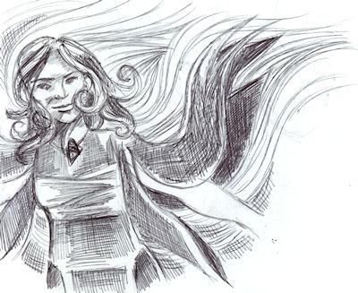Wind by Firiel