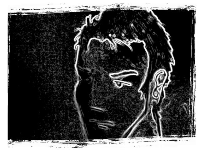 empty soul by Fogwa