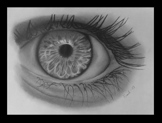 Eye see you by Frankyboy