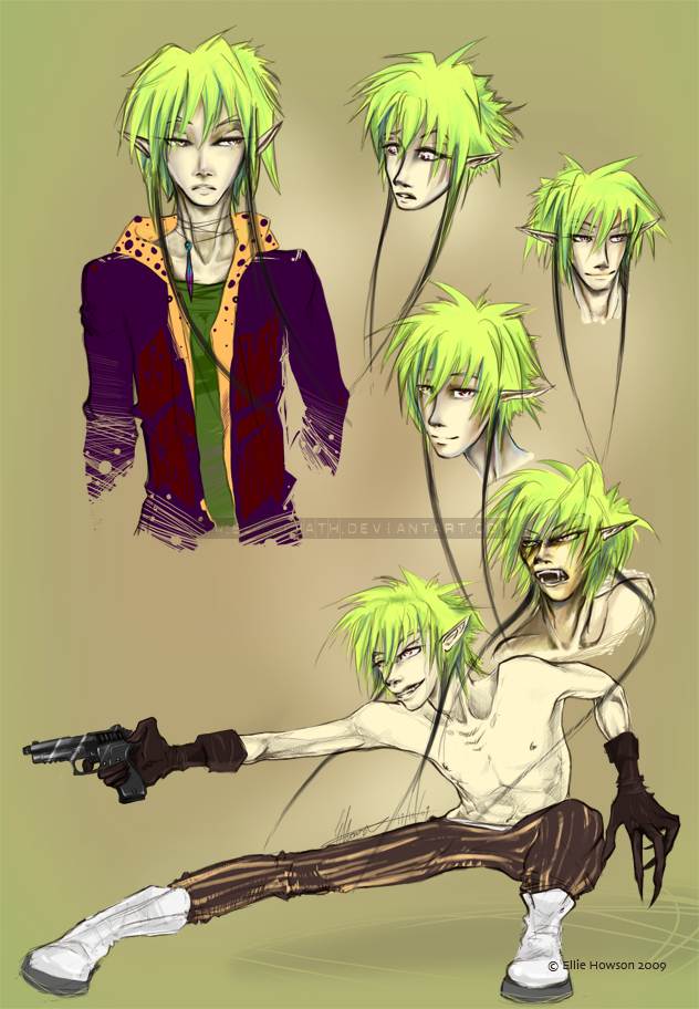 Evan by Gardian_of_the_shadow_relm