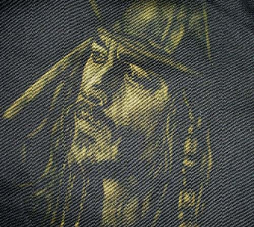 Jack Sparrow3 by Giston