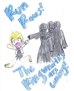 Run Roxas! Run! by Goddess_Of_Destiny1230