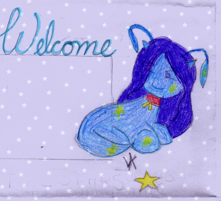 Ashia Blog by Goddess_of_the_Earth