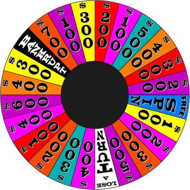wheel of fortune audrey flack Audrey l flack (born may 30, 1931 in new york city, new york) is an american artist her work pioneered the art genre of photorealism her work encompasses painting, sculpture, and photographyflack has numerous academic degrees, including both a graduate and an honorary doctorate degree from.
