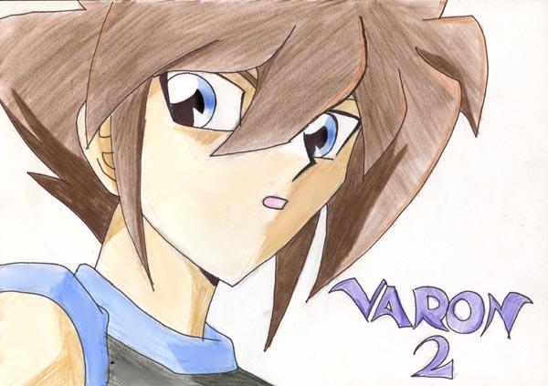 varon2 by HellsBells7387