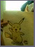 My Pickachu ( i used a Mark Crilley Video) by HetaliaLover809