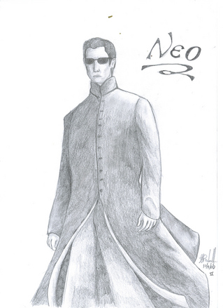 Neo by Ice_Vixin