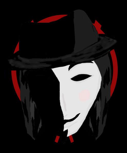 A Virtuous Villan am I by Indolent