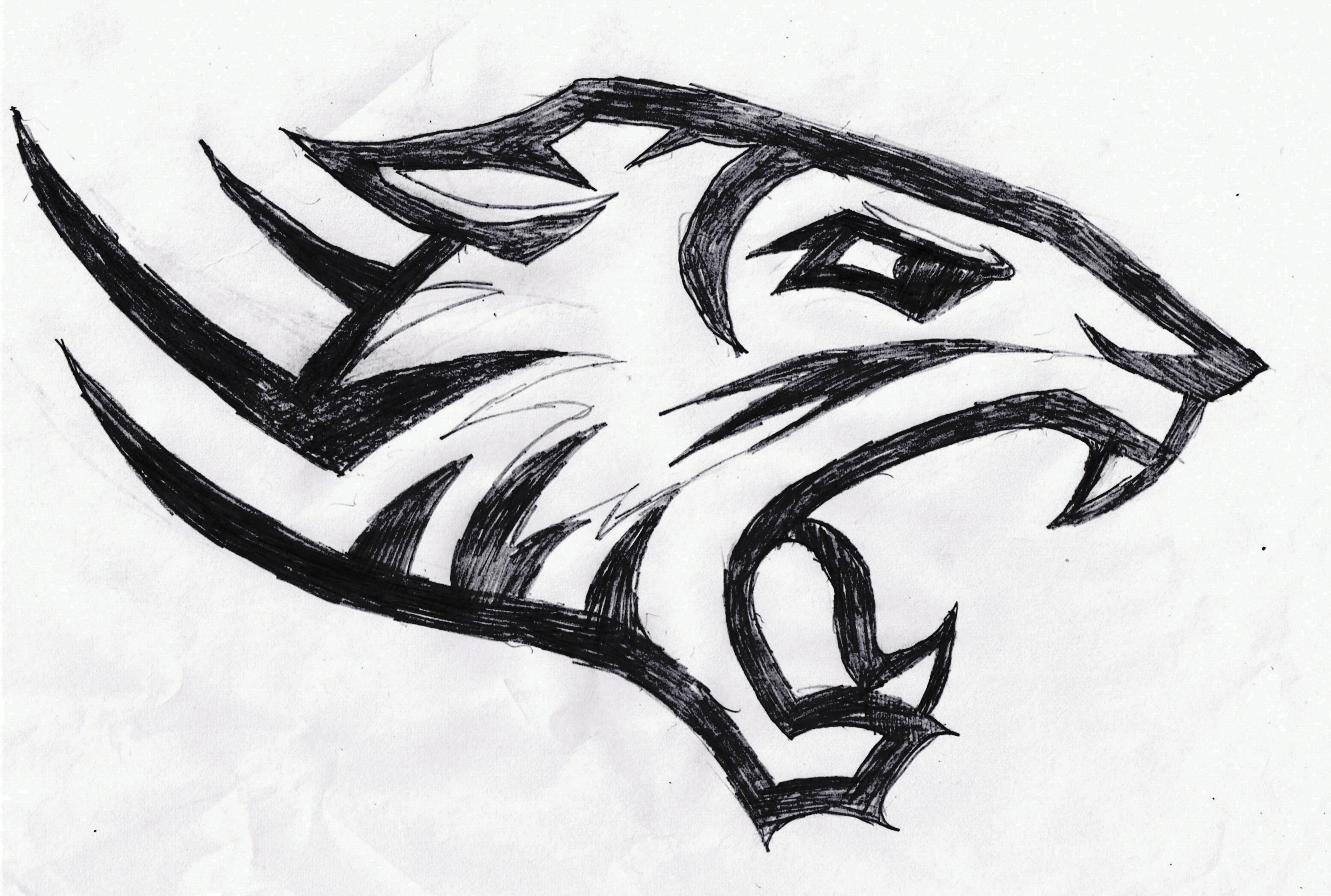 Logo by iloveanime