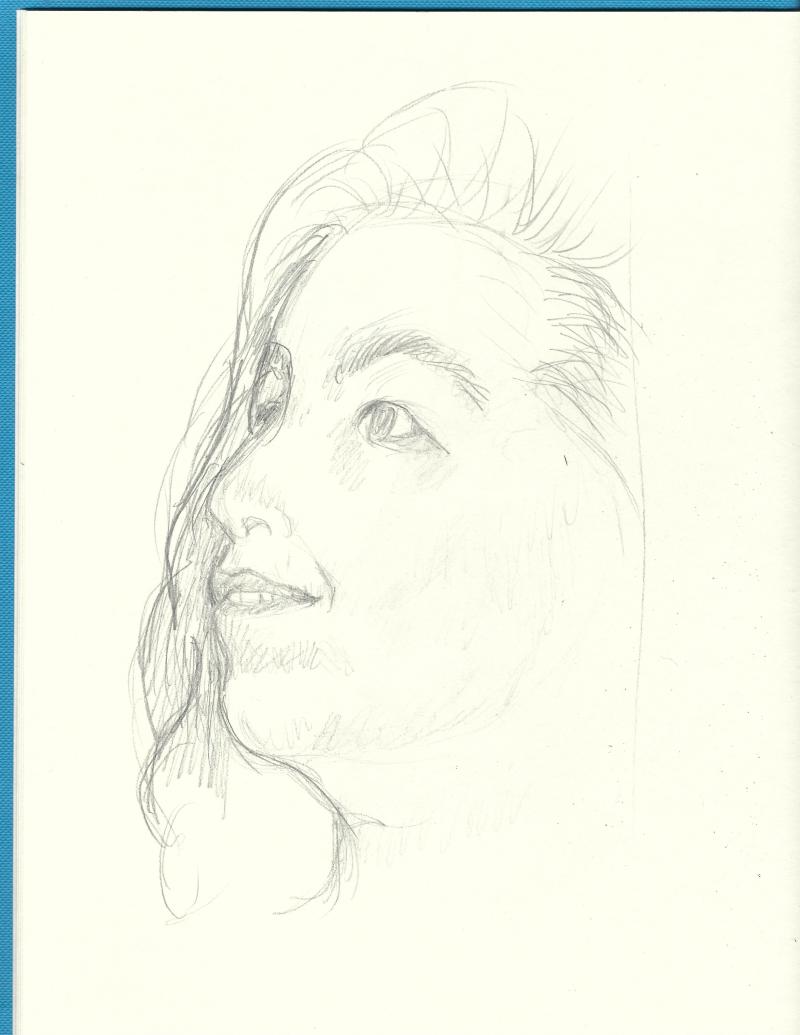 me sketch by Jadis