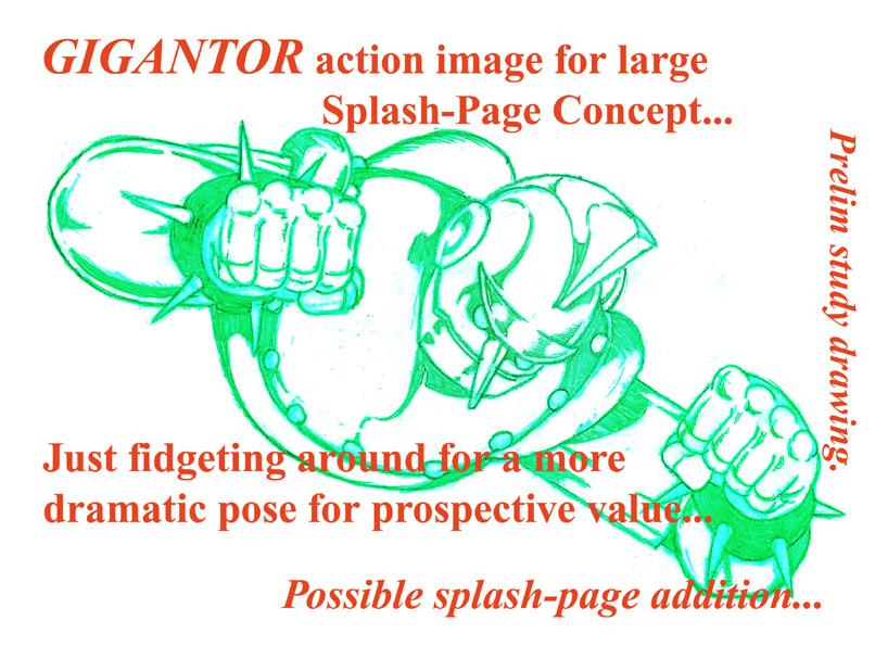 Gigantor study layout (prelim) by jira