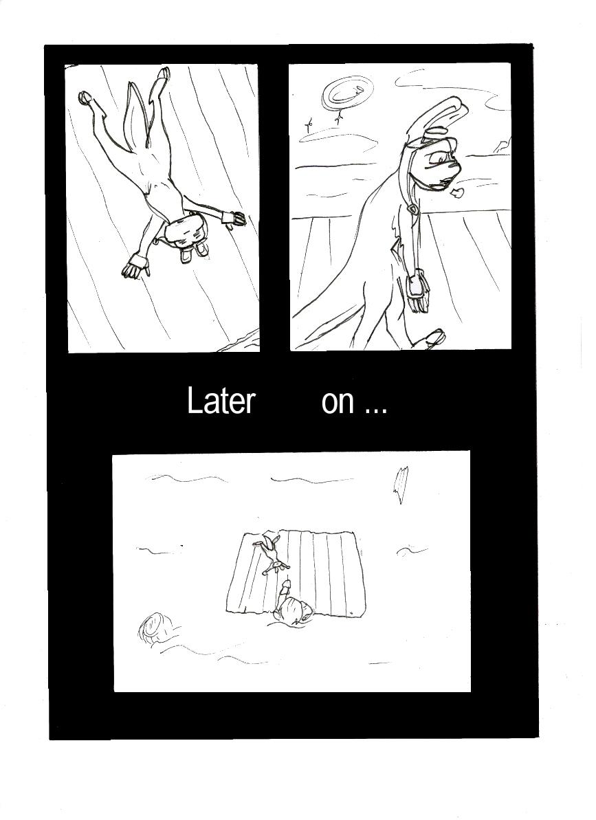Jak's Titanic-page11 by Kion