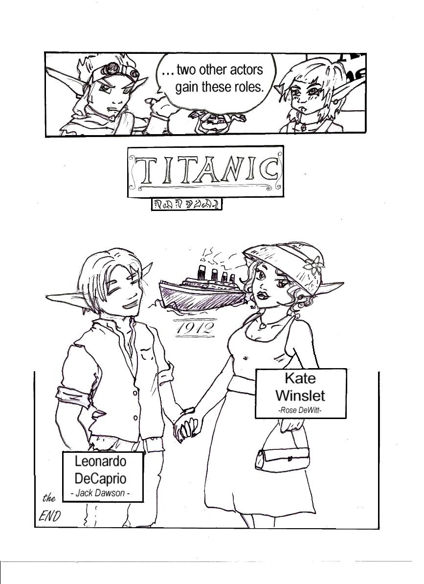 Jak's Titanic-page17 by Kion