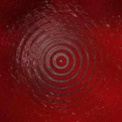 The Blood Ripple by Kitaki