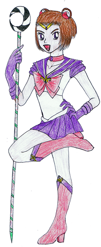 Sailor Wonka 2 by Kurama_Lover_Otaku_Bunny