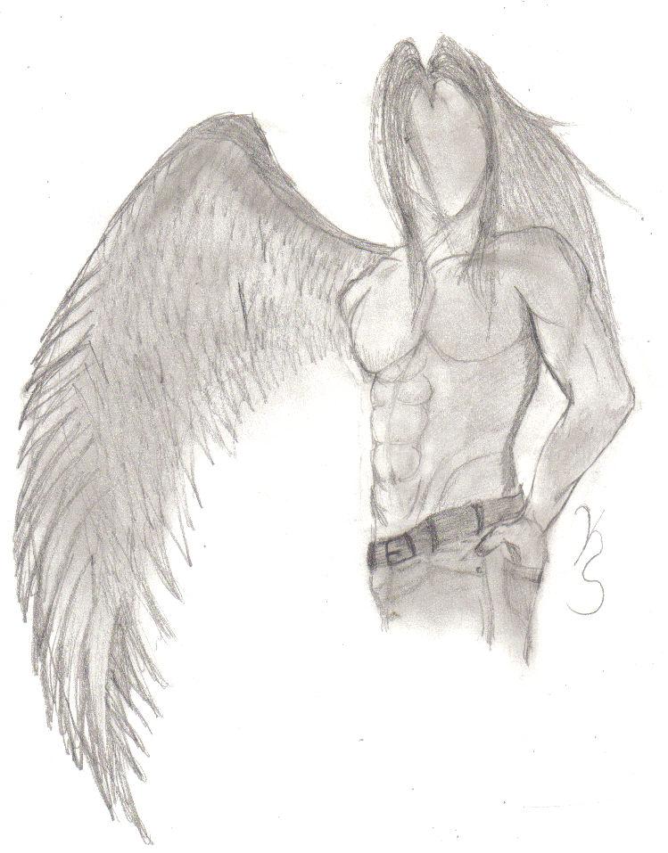 Sephiroth fail :( by KyiNekoYasha