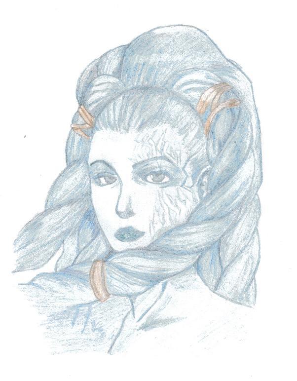 Shiva by Lady_Ashford