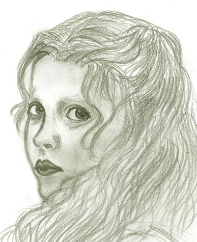 Katrina Van Tassel by Lilostitchfan
