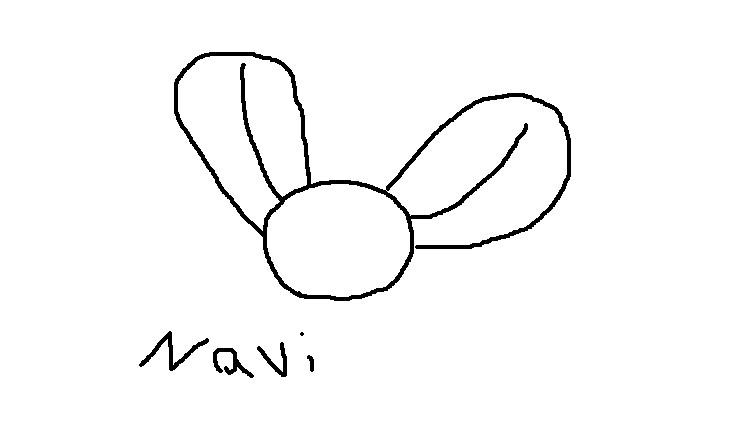 Navi by Link10