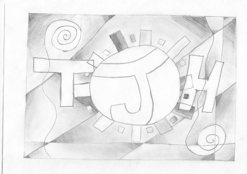 Design by Littleone34