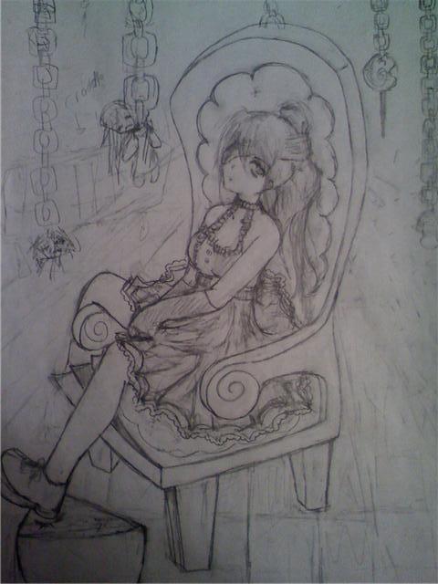 hmm by LuLi_15